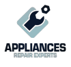 appliance repair laurelton, ny