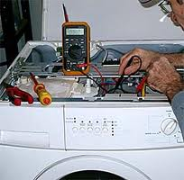 Washing Machine Repair Laurelton