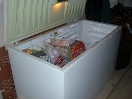 Refrigerator Repair Laurelton