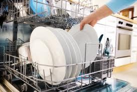 Dishwasher Repair Laurelton