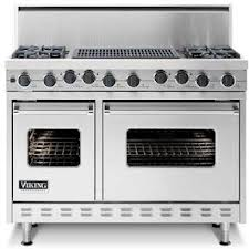Oven Repair Laurelton