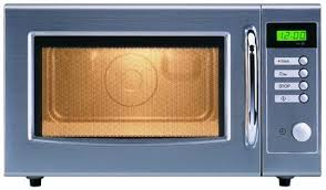 Microwave Repair Laurelton