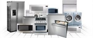 Appliance Repair Company Laurelton