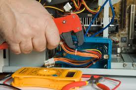 Appliance Technician Laurelton