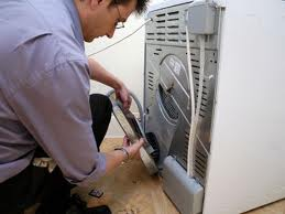 Washing Machine Technician Laurelton